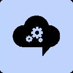Convenience Icon