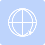 MSP Support Icon
