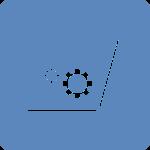 Smart Service Image