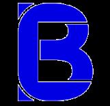 Backoffice Logo
